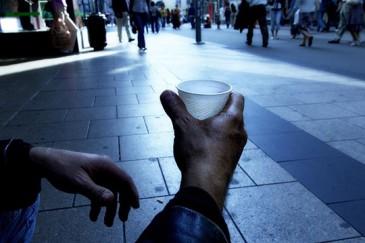 Աղքատությանը վերջ կտրվի մինչև 2030 թվականը