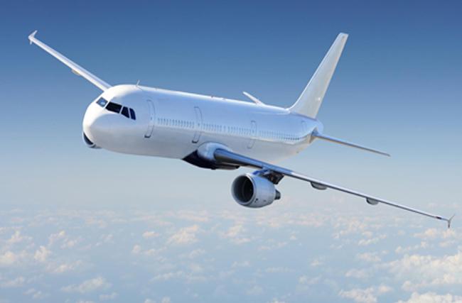 Հայաստան հասա՞վ, թե՞ ոչ Սոչի-Երեւան չվերթն իրականացնող ինքնաթիռը, որի ուղեւորներին Հայաստանում սպասող հարազատները խուճապի մատնված, սթրեսի մեջ էին