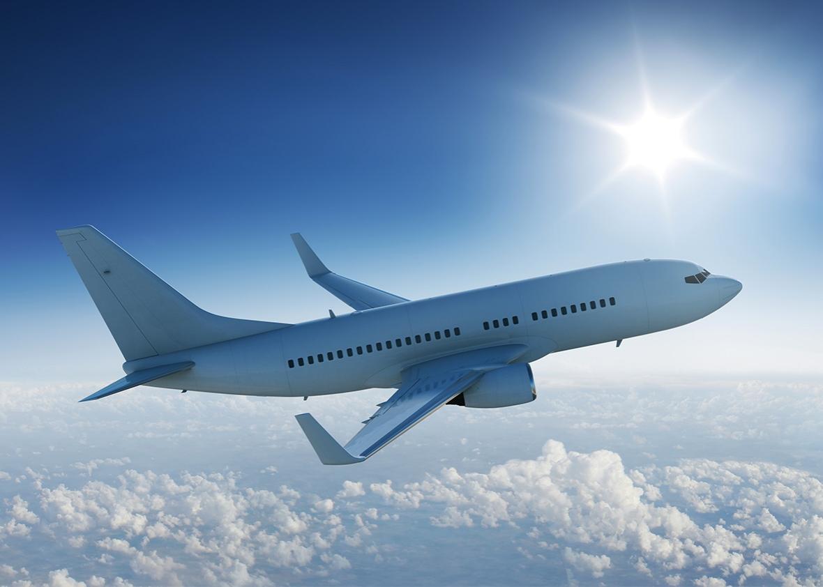 Մոսկվա-Երևան չվերթի ինքնաթիռում ալկոհոլի ազդեցության տակ ուղևորները ծեծել են միմյանց ու հայհոյել