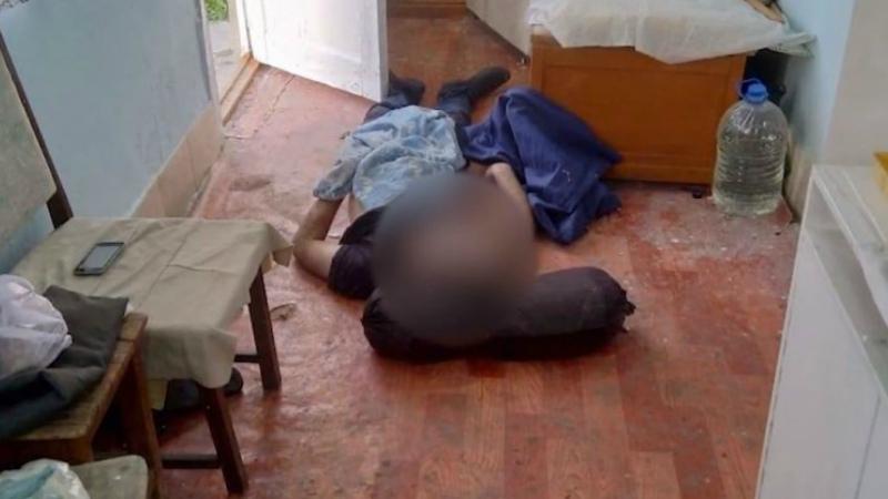 Տավուշի մարզի Վերին Կարմիրաղբյուր գյուղում սպանել են 39-ամյա տղամարդու. ձերբակալվել է Երևանի 35-ամյա բնակիչ (տեսանյութ)
