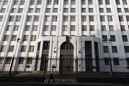 Ռուսաստանի ՊՆ-ն սկսել է արտերկրում, այդ թվում Հայաստանում իր ռազմաբազաների ստուգումը
