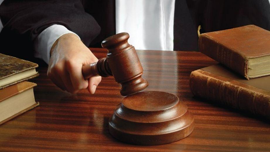 Ով կլինի Սնանկության գործերով դատարանի նախագահը. «Ժողովուրդ»