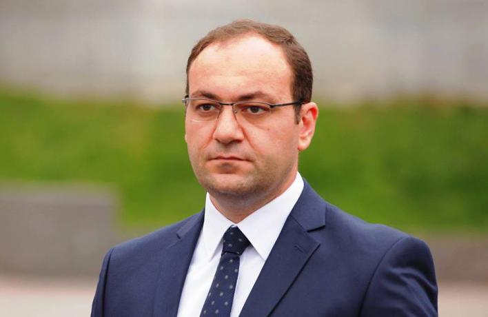 Դատարանն արձանագրել է Արսեն Բաբայանի իրավունքների խախտման փաստը. փաստաբան