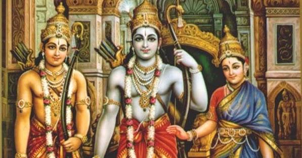 Հնդկական իմաստնություններ, որոնցով արժե առաջնորդվել կյանքում