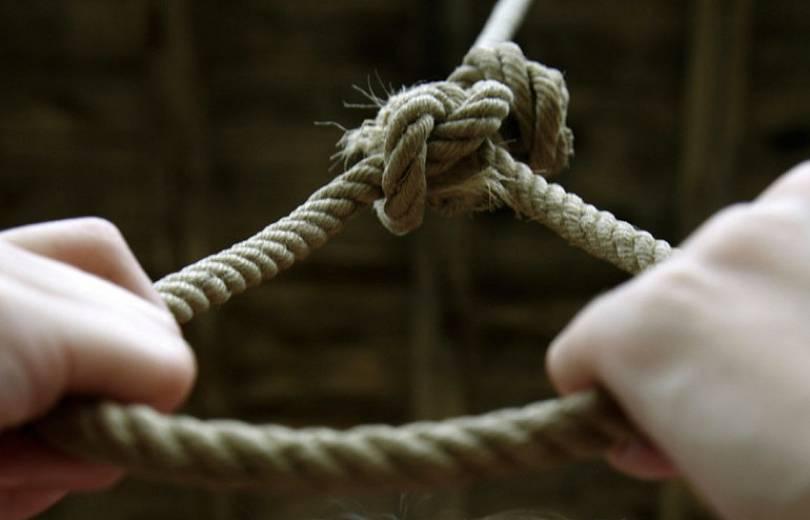 Հայաստանում վերջին տարիներին ավելացել է ինքնասպանությունների թիվը. որն է պատճառը. «Ժողովուրդ»