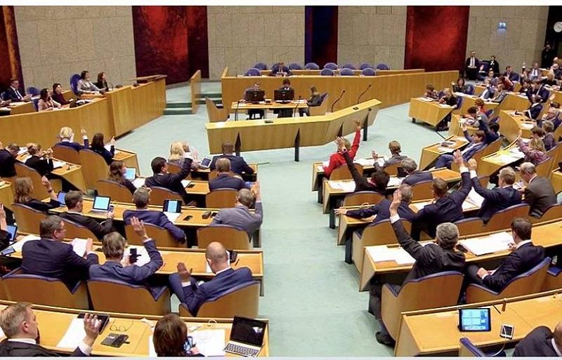 Երևանում Նիդերլանդների դեսպանություն կբացվի. Նիդերլանդների խորհրդարանը ընդունել է ԱԳՆ 2020 թ. բյուջեի լրացումը