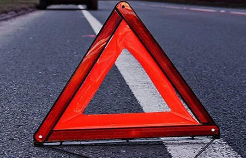 Ալաշկերտ գյուղի խաչմերուկում ավտովթար է տեղի ունեցել. 29-ամյա վարորդը տեղում մահացել է