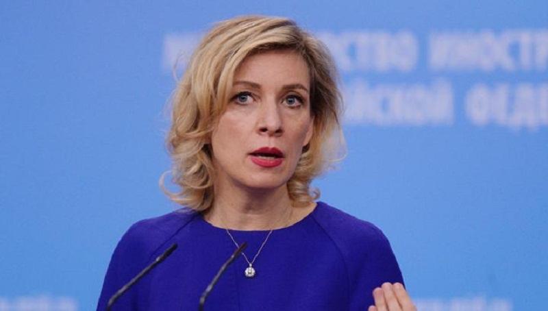 Մոսկվան դիրքորոշում է հայտնել Հայաստանի ու Ադրբեջանի՝ ազատազրկված անձանց փոխանակման հնարավորության մասին