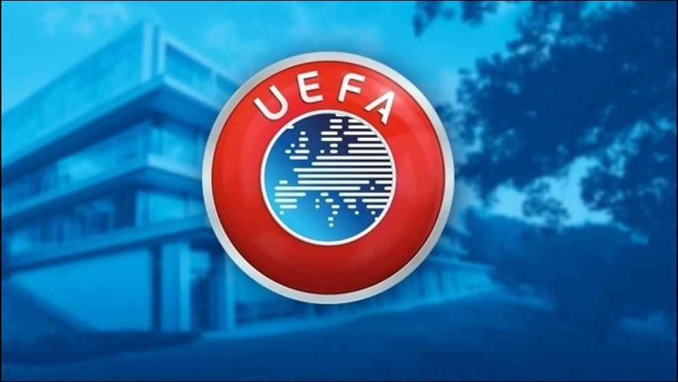 Թուրքական ակումբը ՈւԵՖԱ-ին կվճարի 6 միլիոն դոլար տուգանք