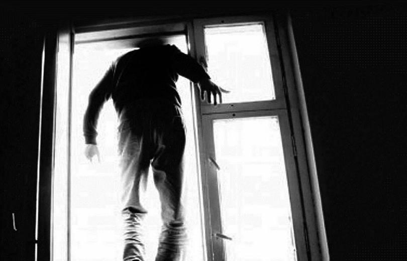 Մեծամորում կանխվել է 44-ամյա տղամարդու ինքնասպանության փորձը