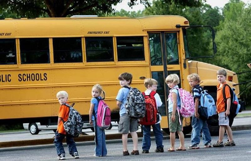 Ուսուցիչների եւ աշակերտների տրանսպորտային ծախսերի փոխհատուցման նպատակով 3,5 անգամ ավելի գումար կհատկացվի