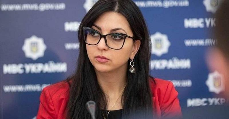 Ադրբեջանն արգելել է Ուկրաինայի ՆԳՆ հայ աշխատակցուհուն մասնակցել Բաքվում անցկացվող սեմինարին