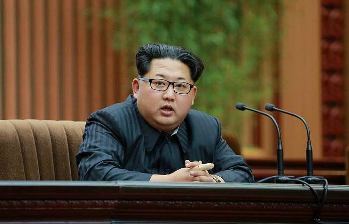 Հյուսիսային Կորեան կարող է 100 տարի էլ դիմանալ միջազգային պատժամիջոցներին