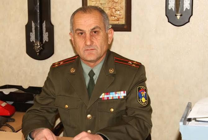 Նախորդ յոթ տարիներին շարքից հանվել է ադրբեջանական 22 ԱԹՍ, հայկական կողմը կորցրել է 3-ը