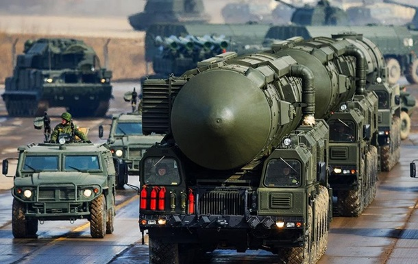 Ռուսաստանից Ս-400 համակարգերի գնումը պարտադրված քայլ է եղել. Թուրքիայի ԱԳՆ