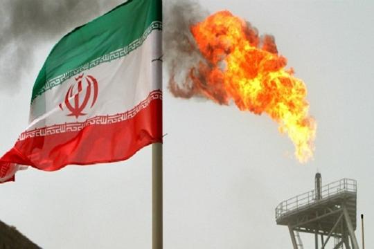 Իրանը չի մասնակցի ապրիլի 17-ին Դոհայում նավթարդյունահանող երկրների հանդիպմանը