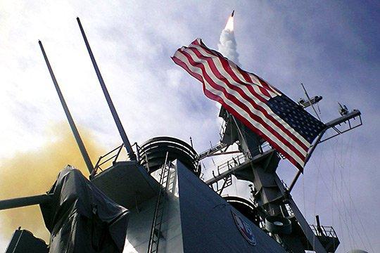 ԱՄՆ-ը Եվրոպայում հոկտեմբերին կփորձարկի ՀՀՊ համակարգը