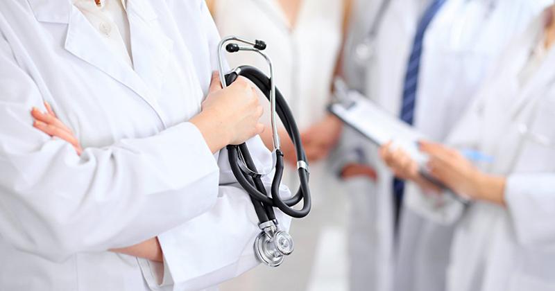 Վարձու աշխատողի բժշկական ապահովագրության համար եկամտահարկի նվազեցման նախագիծը չընդունվեց ԱԺ օրակարգ