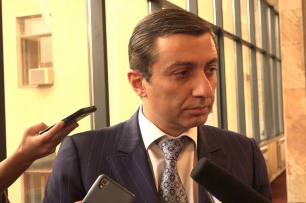 Հայաստանի օլիգարխները բիզնեսները տանում են Վրաստա՞ն. «Փաստ»