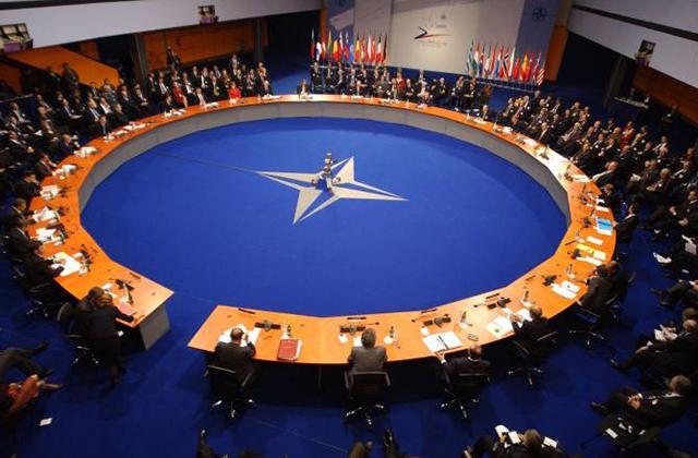 Ընթանում է Սիրիայի հարցով ՄԱԿ-ի անվտանգության խորհրդի արտահերթ նիստը.Ուղիղ