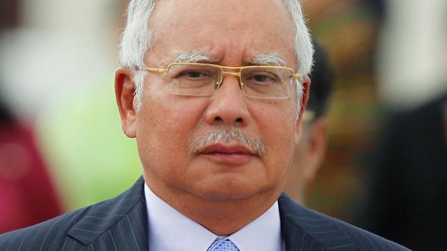 Դատարանի որոշմամբ Մալայզիայի նախկին վարչապետը գրավի դիմաց ազատ է արձակվել