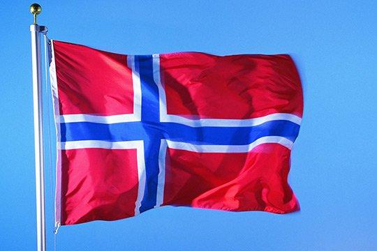 Նորվեգիայում առաջարկում են հրաժարվել Շենգենյան համաձայնագրից