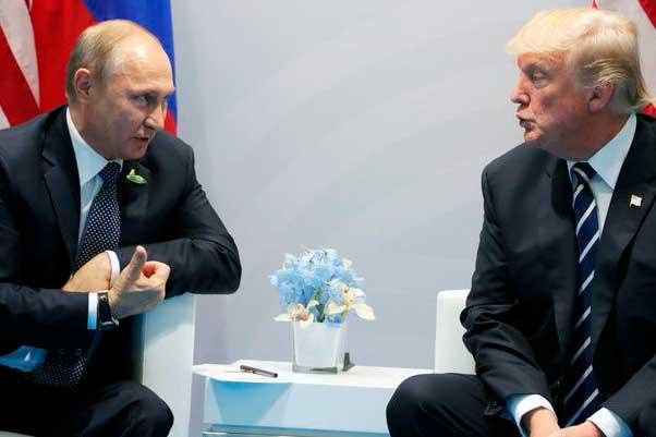 Ռուսաստանն ավելի շատ ունի ԱՄՆ-ի կարիքը, քան ԱՄՆ-ը՝ Ռուսաստանինը. WP