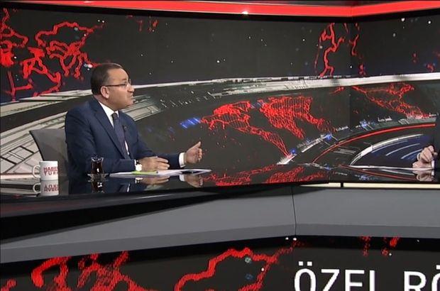 Թուրքիայում արտակարգ դրությունը կարող է նորից երկարաձգվել