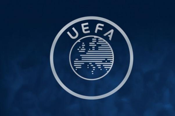 ՈւԵՖԱ. 21-րդ դարի Եվրոպայի լավագույն ֆուտբոլիստներից կազմված խորհրդանշական հավաքականը