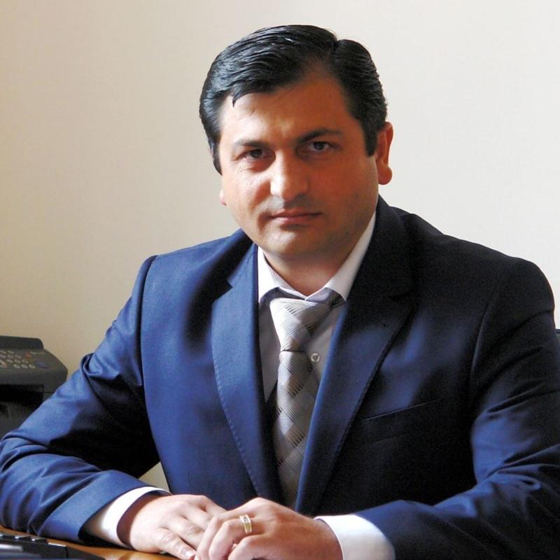 Գլխավոր դատախազի խորհրդականն արձագանքել է Մարտի 1-ի դեպքերի մասին BBC-ի հոդվածին