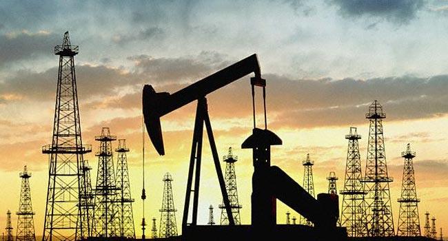Սաուդյան Արաբիայի կոմերցիոն նավթի պաշարների ծավալը հասել է վերջին 13 տարվա առավելագույնին