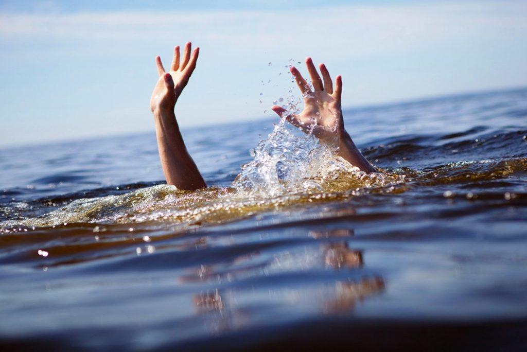 Սևանում ջրափրկարարները նկատել են խեղդվող քաղաքացու