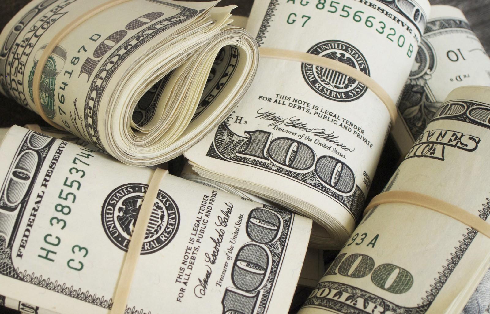 Դատախազը 20 միլիոն դրամ նվիրատվություն է ստացել. «Փաստ»