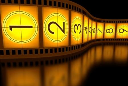 Ռուսաստանում տեղի է ունեցել Աննա Մելիքյանի «Սիրո մասին» կինոնկարի փակ ցուցադրությունը