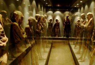 Աշխարհի ամենատարօրինակ թանգարանները` լուսանկարներով