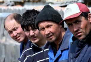 Տաջիկստանում պաշտոնապես արգելել են ռուսականացված ազգանուններն ու հայրանունները