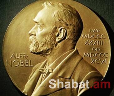Ճապոնիան զիջում է միայն ԱՄՆ-ին` բնական գիտությունների ոլորտում Նոբելյան մրցանակների թվով