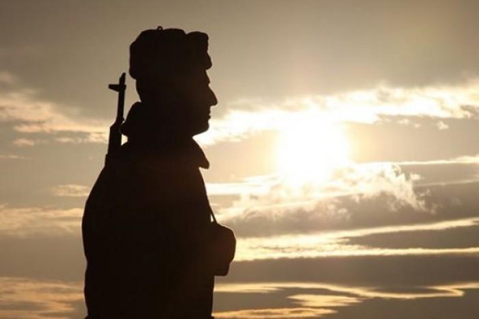 Զոհված զինծառայողների ընտանիքներին աջակցությունը համարում եմ գլխավոր և նպատակային խնդիր