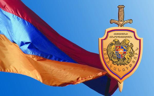 Սուրգուտում հետախուզվող Տանյան հայտնաբերվեց Հայաստանում