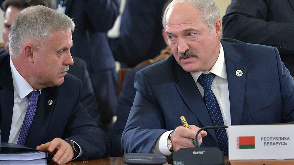Հայաստանը չզիջեց. Ստանիսլավ Զասը կստանձնի ՀԱՊԿ-ի գլխավոր քարտուղարի պաշտոնը 2020 թ. հունվարի 1-ից
