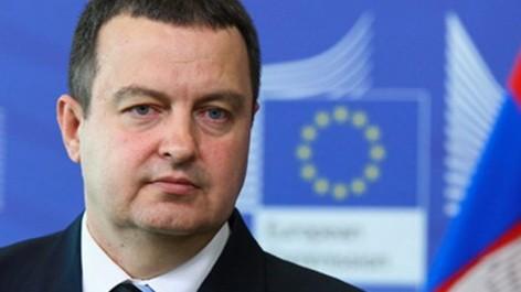 Մենք չենք անդամակցի ԵՄ-ին, եթե դա խանգարի Ռուսաստանի հետ հարաբերություններին. Սերբիայի ԱԳՆ