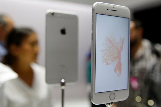 Apple-ն արտոնագրել է երգերում ու աուդիոգրքերում վիրավորական արտահայտություններն ավտոմատ փոխարինող տեխնոլոգիա