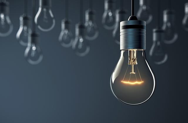 Էլեկտրաէներգիայի պլանային անջատումներ են լինելու Երևանում և մարզերում