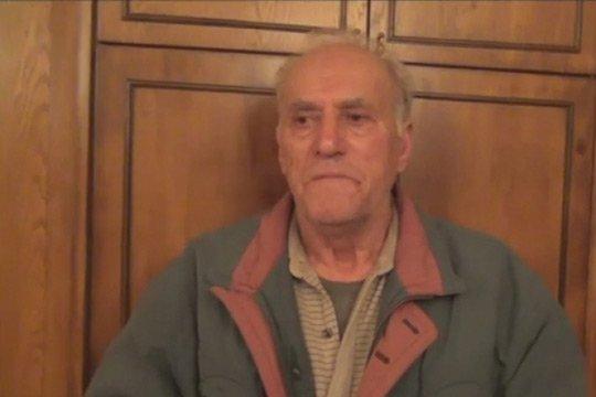 Որդուն կացնով սպանելու և թաղելու մեջ մեղադրվող 75-ամյա հայրը դեպքի նոր «իրականություն» է պատմում