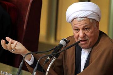 Իրանի նախկին նախագահը պատմել է ատոմային զենք ստեղծելու պլանների մասին