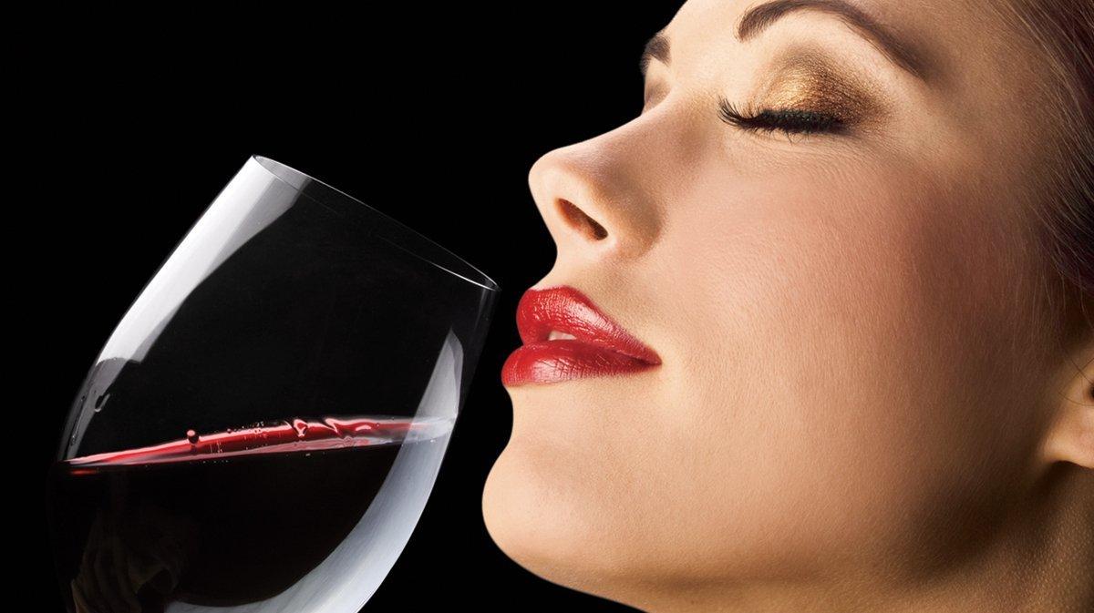 Ինչպես է գլուխեղն արձագանքում ալկոհոլին (տեսանյութ)