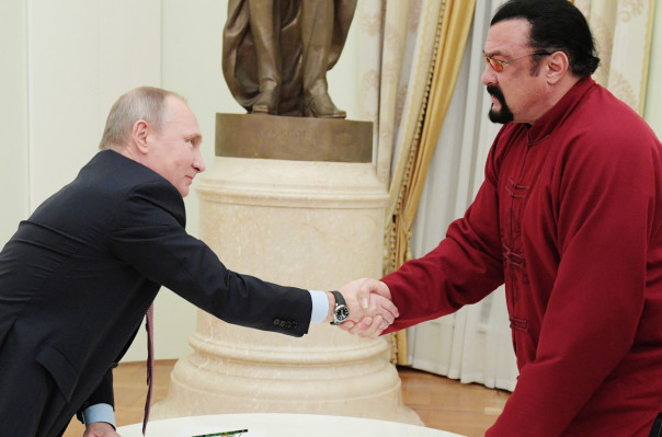 Փորձագետները մեկնաբանել են Սիգալի՝ ՌԴ ԱԳՆ-ում պաշտոնի նշանակումը