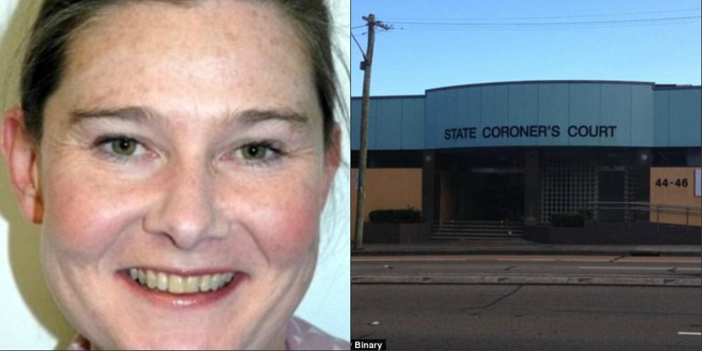 Կինը մահացող մորն անօգնական է թողել և հեռացել (լուսանկարներ)