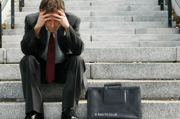 Որքա՞ն է կազմել գործազրկության եւ զբաղվածության մակարդակը. «Փաստ»