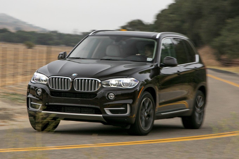 1 միլիոն դրամանոց «BMW X5»-ն ու 800 հազար դրամանոց «MERCEDES–BENZ»-ը քննիչի հայտարարագրում. «Փաստ»